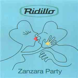 Ridillo - Zanzara Party