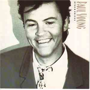 Paul Young - Other Voices